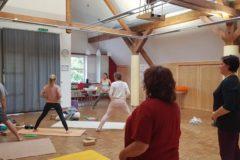 Workshop-Meret-Hackenberg-Steingaden-2019_II-e1584264852553