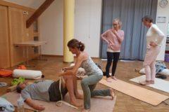 Workshop-Meret-Hackenberg-Steingaden-2019_III-e1584264843843