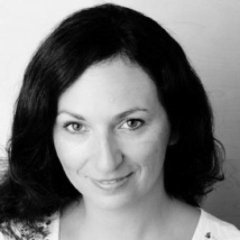 Patricia Obermeier